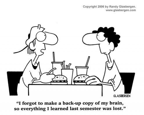 21 Best Education Cartoons Images Teacher Humor Education Books