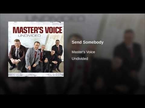 Send Somebody - YouTube