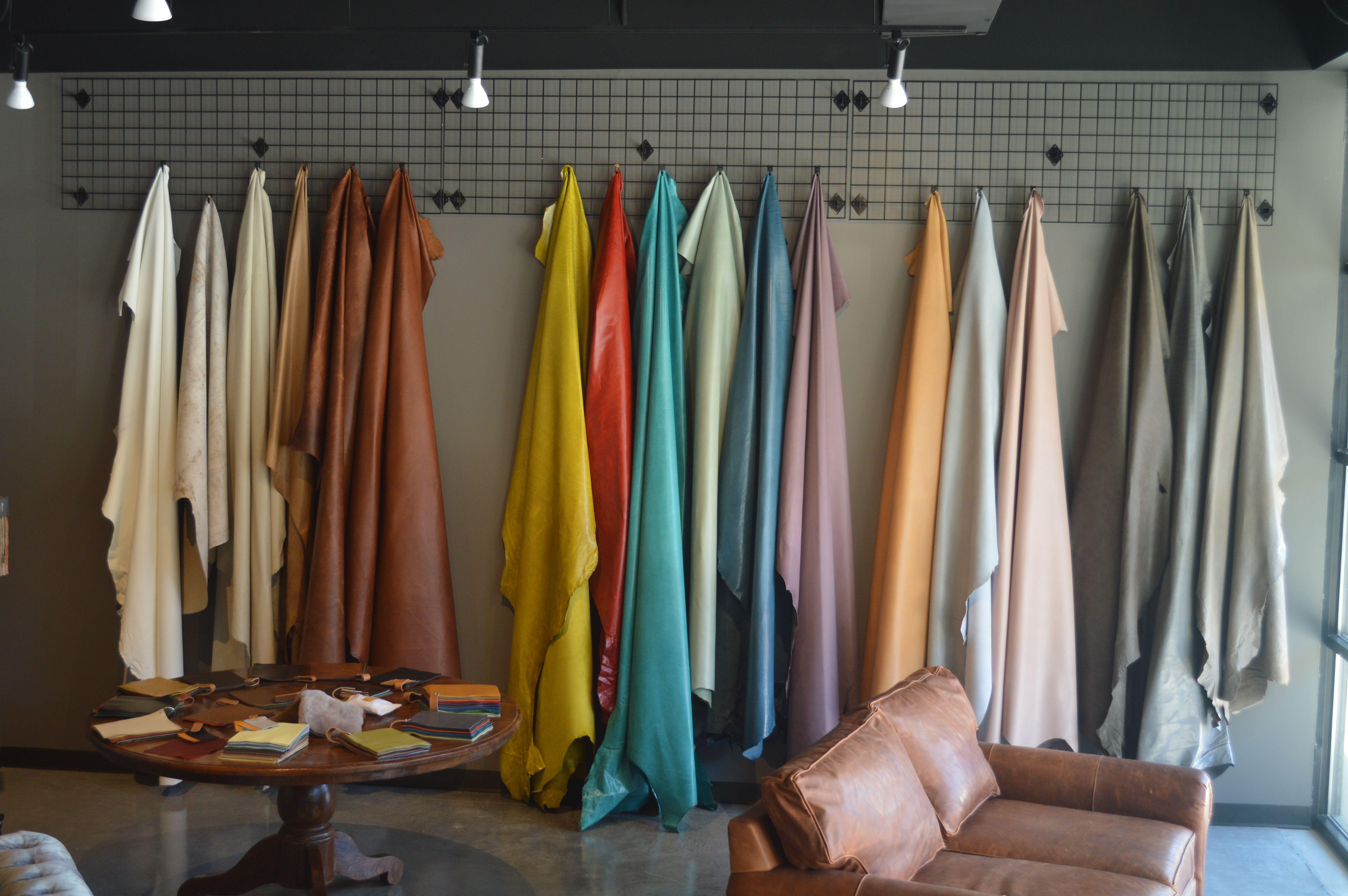 furniture cupboard warehouse stores atlanta ashley blvd ga outlets coaster near office jimmy carter