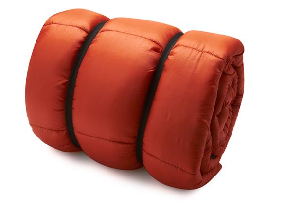 Rolled Sleeping Bag Google Search Sleeping Bags Camping Sleeping Bag Camping Bed