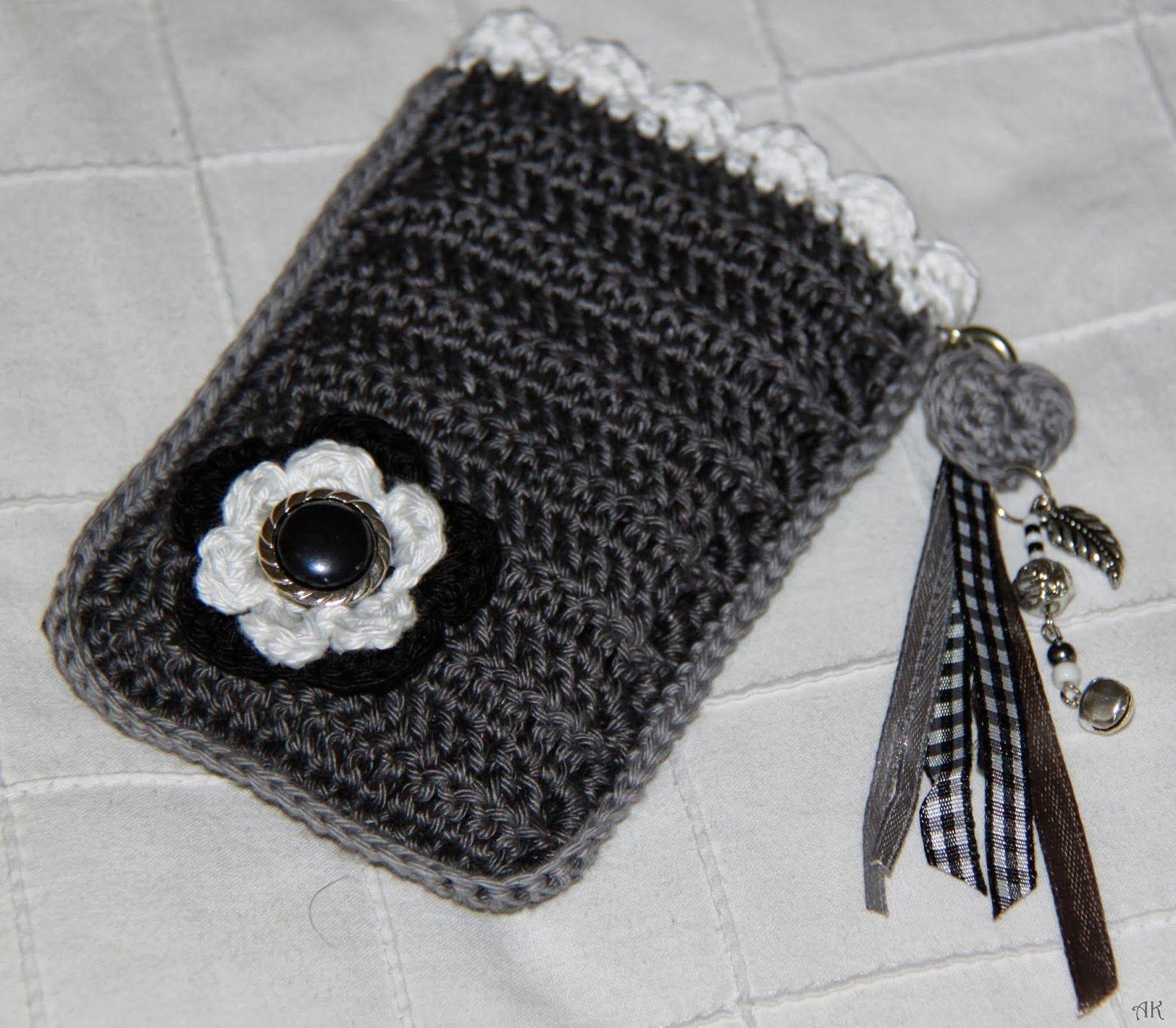 Crochet akathome.blogspot.nl   Crocheted item, Crochet