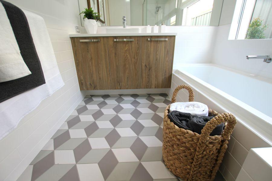 Bathroom Tiles Gallery | Ceramic Tile Supplies | Perth ...
