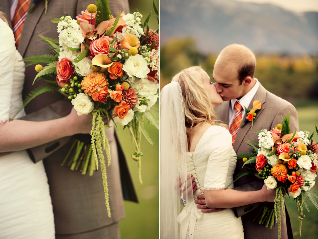 seasons fall wedding flowers fall flowers for weddings best images about Seasons Fall Wedding Flowers on Pinterest Wedding flowers Ranunculus and Wedding