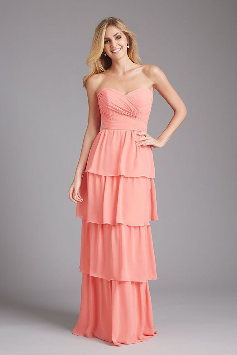 Where can i sell bridesmaid dresses vosoi 10999 cheap bridesmaid dresses cheap affordable ombrellifo Image collections