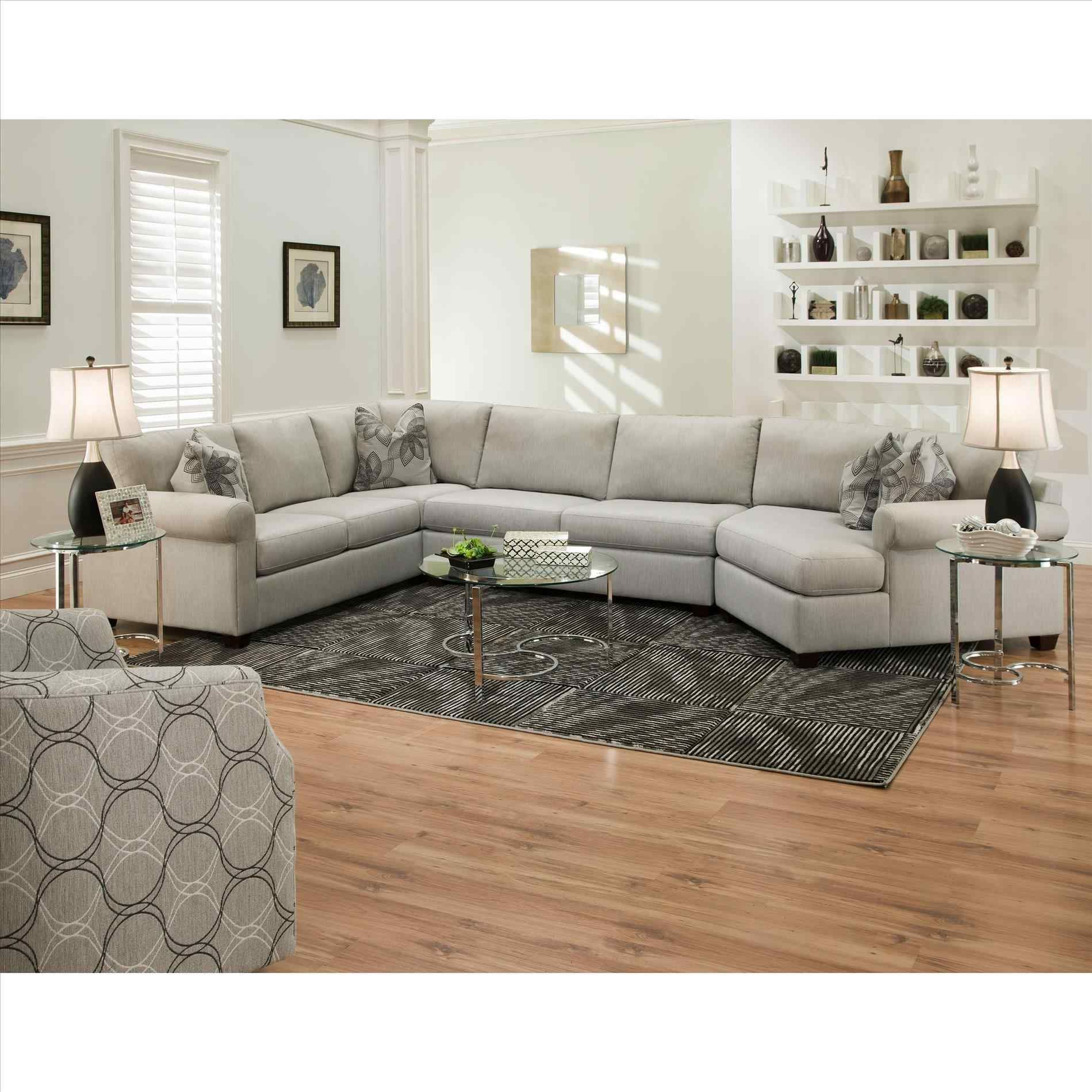 Great Collection From Southern Motion Furniture American Made Sectional Sofas Sofa