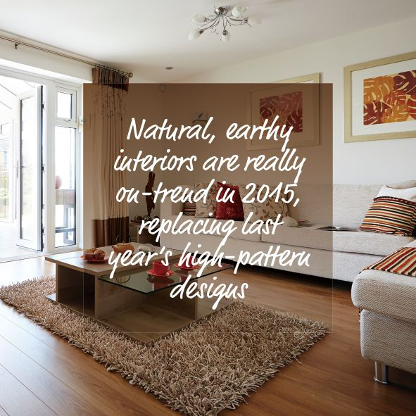 17 Best Images About Interior Design Tips On Pinterest | Home, Bespoke And  Layering
