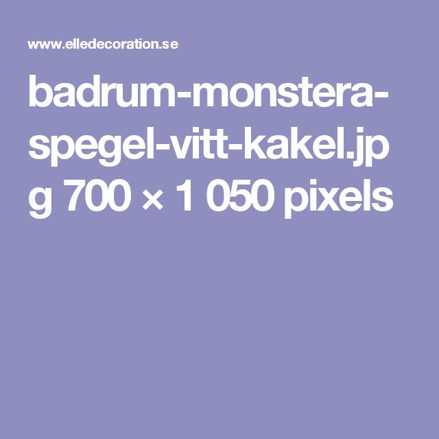 badrum-monstera-spegel-vitt-kakel.jpg 700×1050 pixels