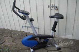 http://www.ibuywesell.com/en_SE/item/Motionscykel+G%C3%B6teborg/53925/