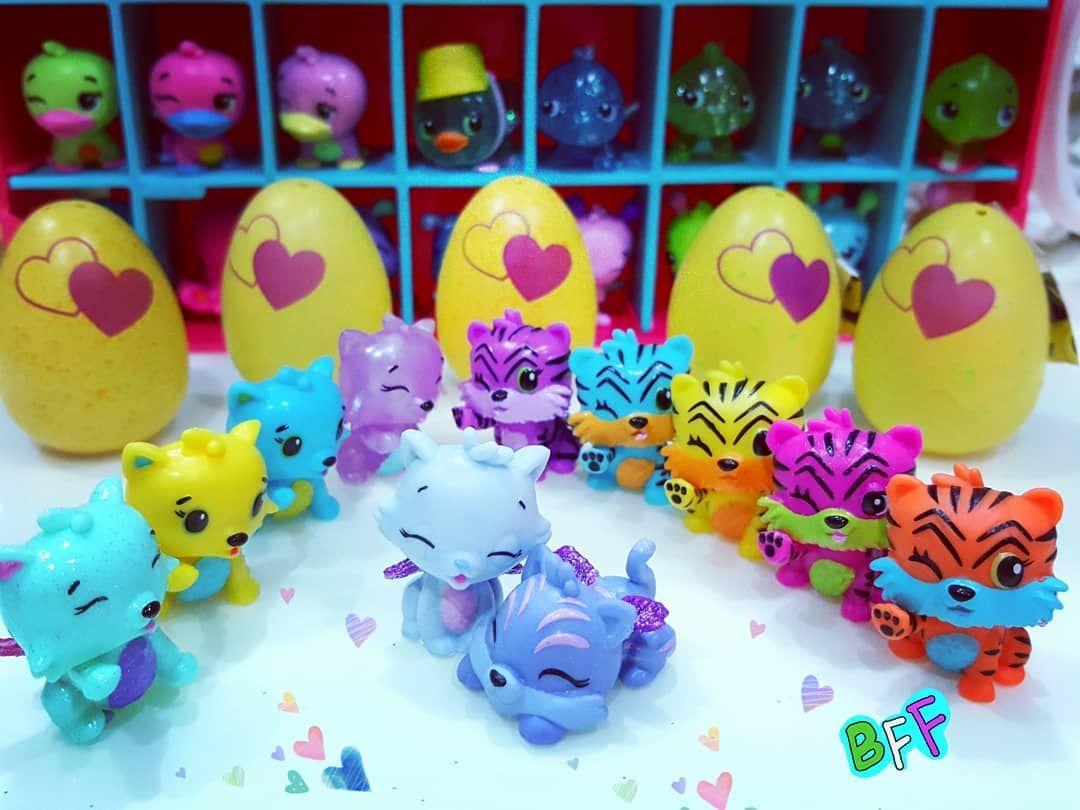 Hatchimals–Brand New Secret Scene Playset for Kids Great Gift!FREEFAST SHIPPI