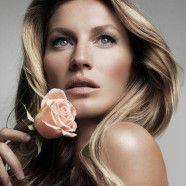 Gisele Bundchen, Buzz Cut: Brazilian Supermodel Rocks Dramatic New Look