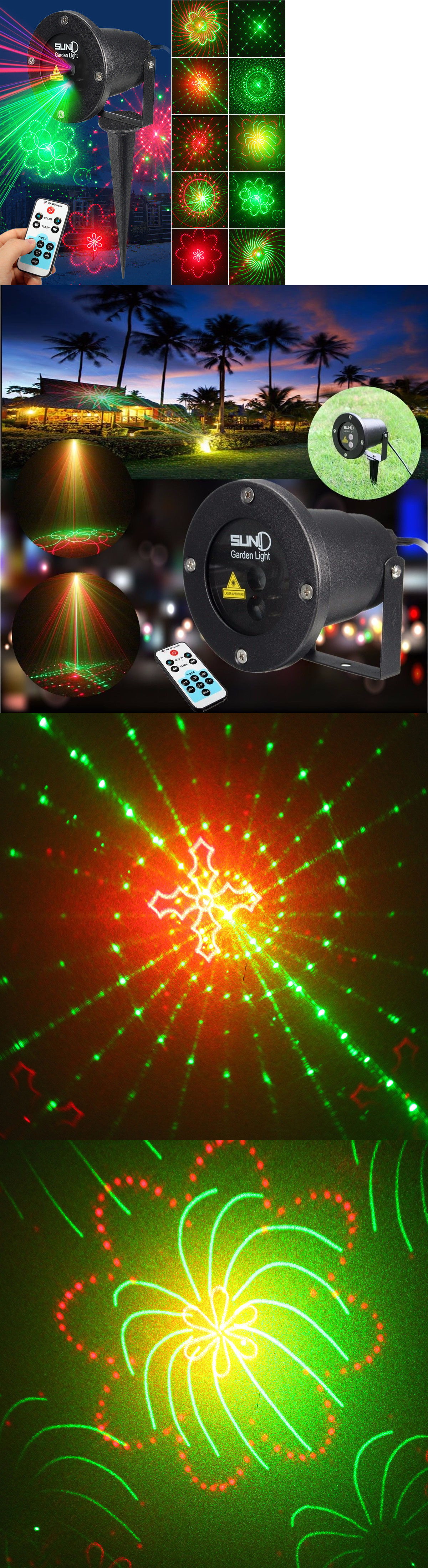 laser xmas starsoutdoor equipmentoutdoor lights tropical projectors projectoroutdoor lighting light outdoor christmas show stars
