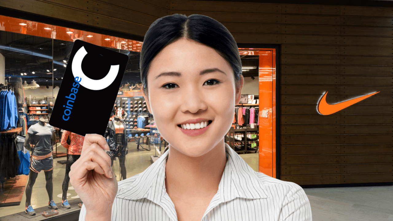 How To Buy Cryptocurrency With Gift Card