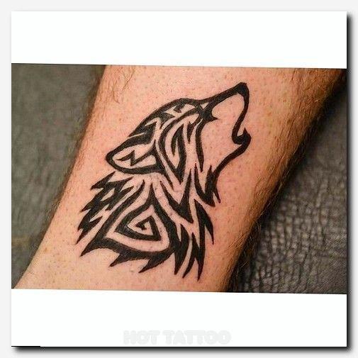 Snake Wrapped Around Thigh Tattoo: #tattooshop #tattoo Arabic Language Tattoos, Snake Tattoo