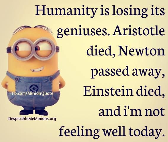 Pin By Japie Opperman On Minion Quotes Pinterest Minions Quotes