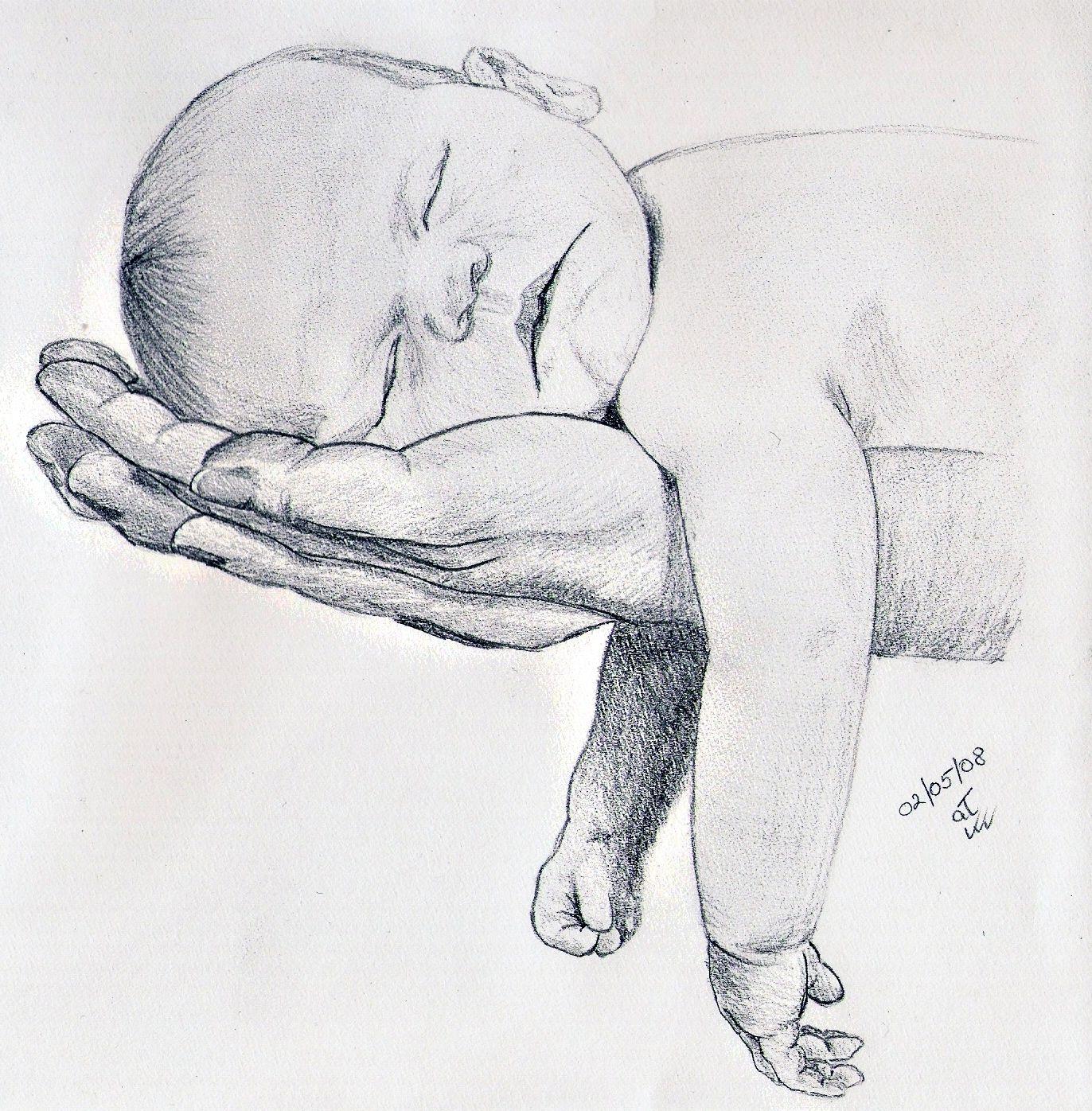 There S Nothing Sweeter Dibujos Dibujar Arte Dibujos Bonitos