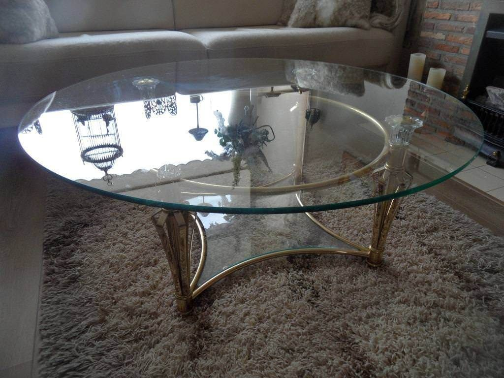 Couchtisch Jona Salon Table Nice Condition And Quality Tables Coffee Tables