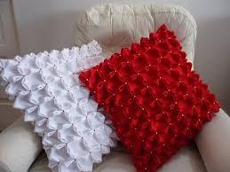 Como hacer almohadones decorativos buscar con google - Como hacer cojines decorativos ...