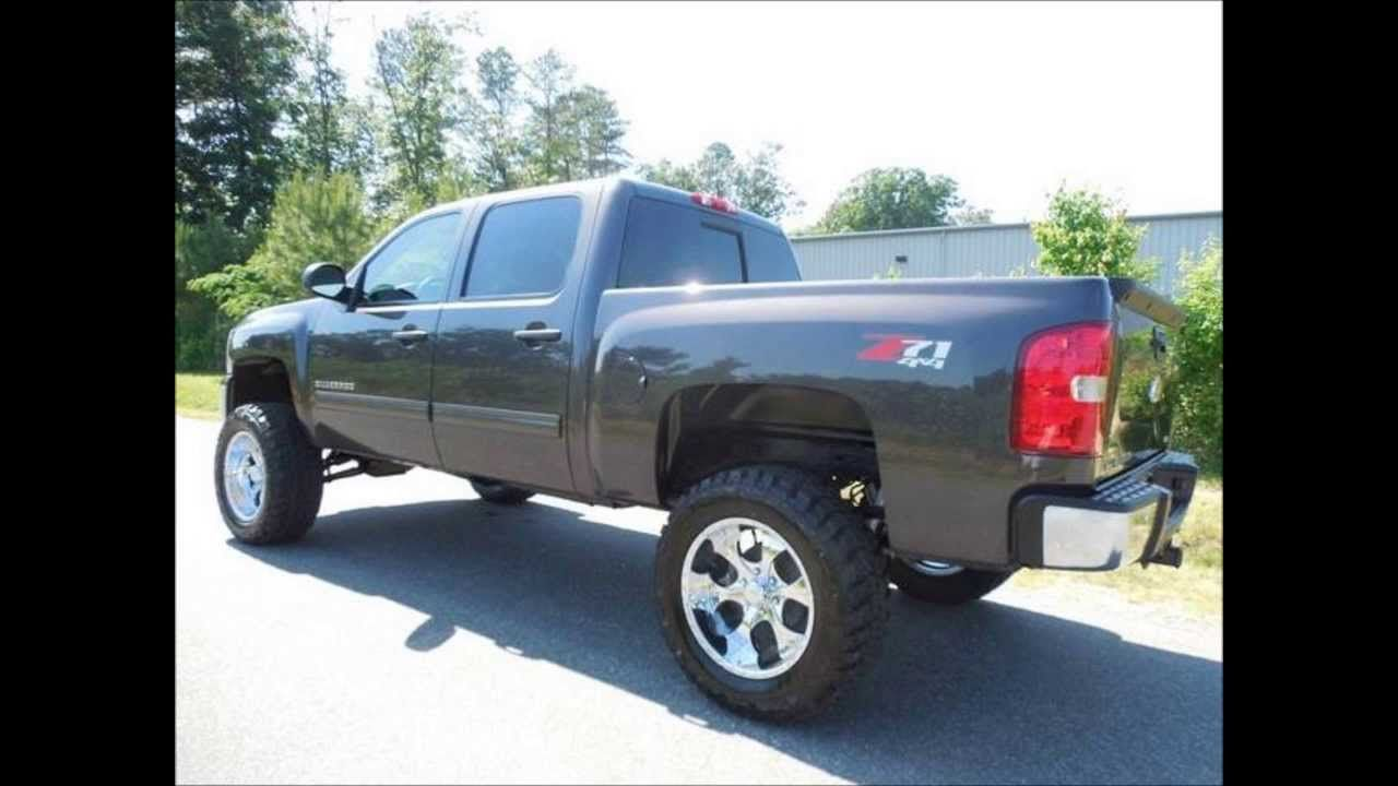 2011 chevy silverado 1500 lt crew cab short bed 7 5 inch lifted truck lifted chevy trucks for sale pinterest 2011 chevy silverado chevy silverado