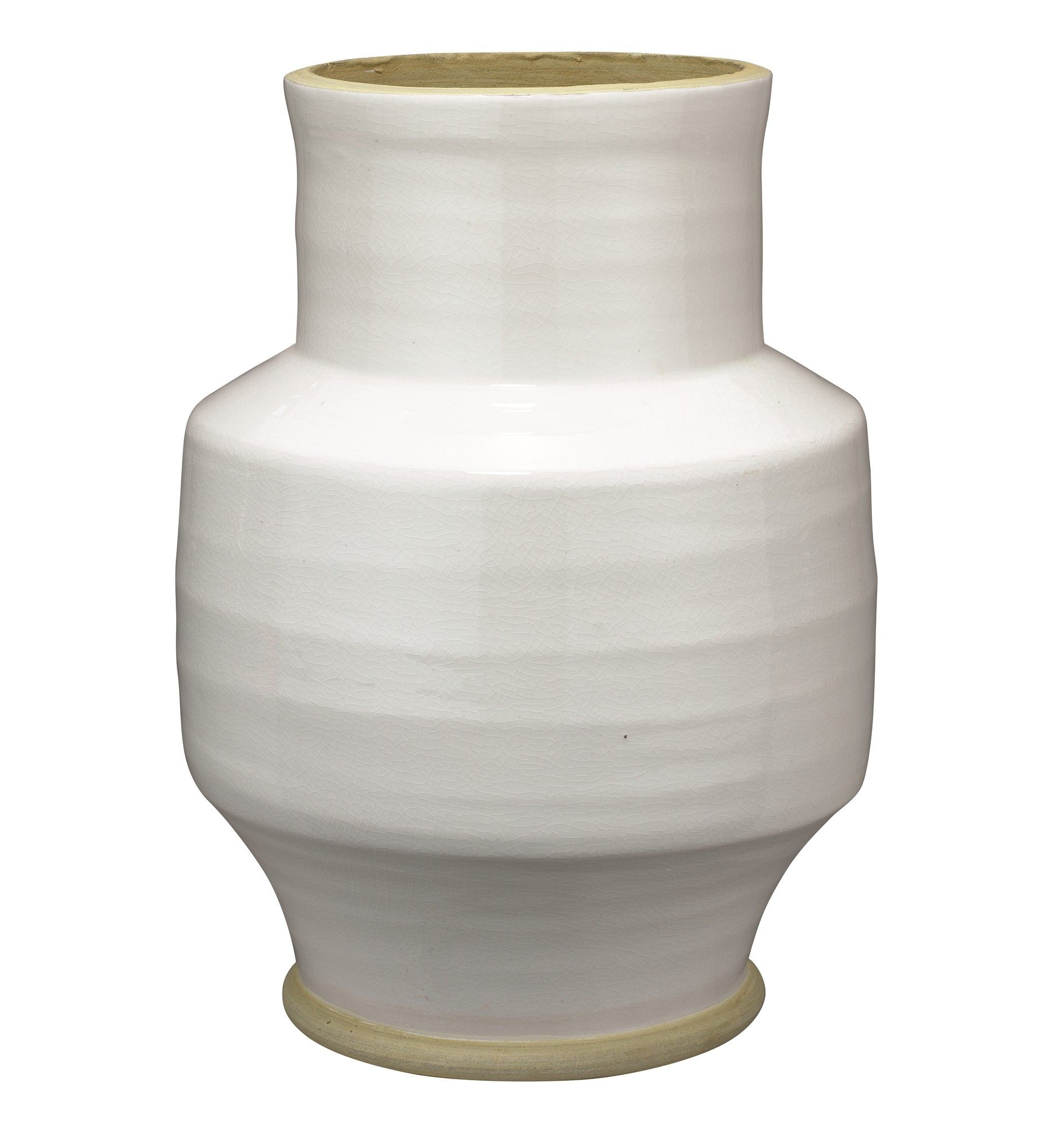Tantra chair dimensions  Solstice Ceramic Vase  Products  Pinterest  Ceramic vase and Products
