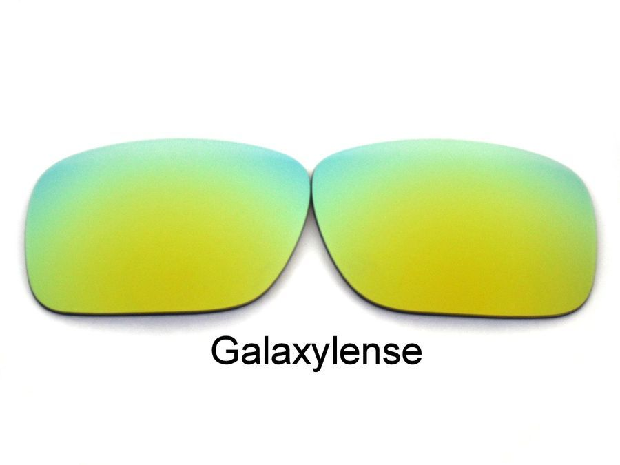 a6c38b9902 Replacement Lenses For Oakley Holbrook Sunglasses Multi-Color By  Galaxylense Oakley Holbrook Replacement