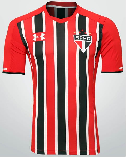 a7813ee95924c camisetas under armour futbol baratas - Descuentos de hasta el OFF58%