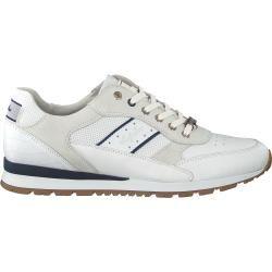 Australian Sneaker low Rosetti Weiß Herren Australian
