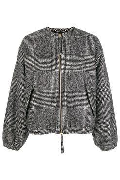 Конструктор курток онлайн ткани для одежды описание