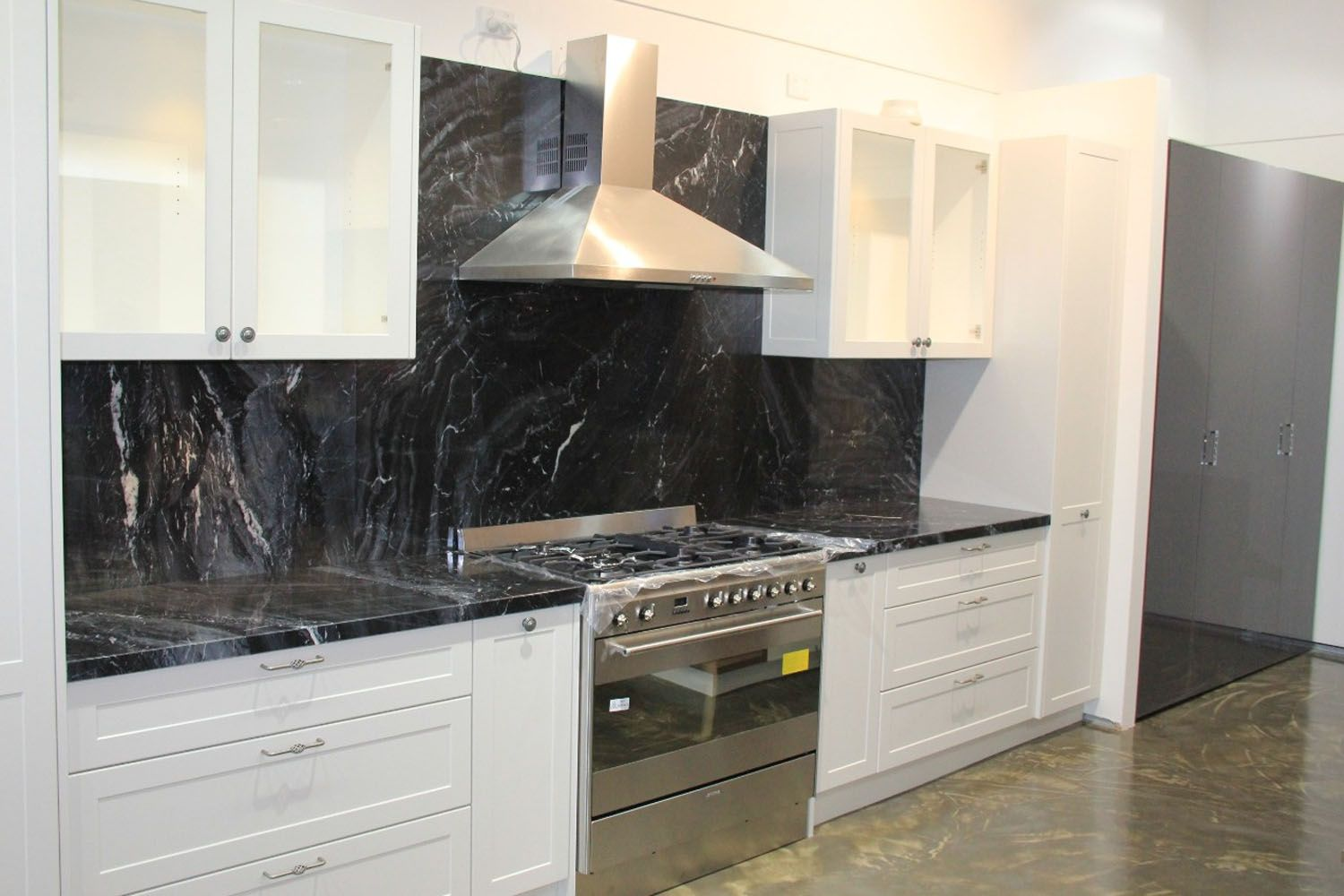 Benchtop Melbourne We Supply Benchtops Melbourne Made To Measure Bench Tops For All