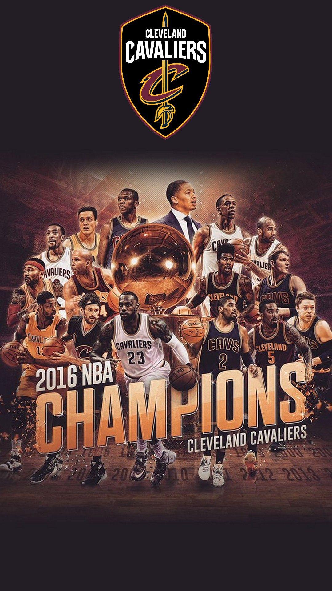 Cleveland Cavaliers Nba Wallpaper Mobile 2021 Basketball Wallpaper Cavaliers Wallpaper Cavs Wallpaper Nba Wallpapers