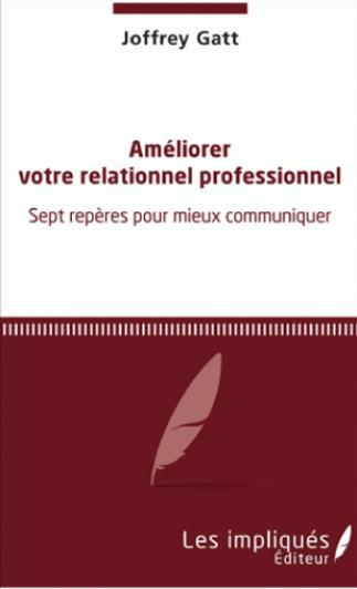 Livecareer Login New Etage  Université Et Vie Professionnelle  Cote  658.45 Gat Ame .