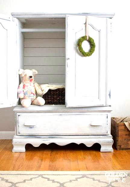 57 Best Ideas For Refinishing Furniture Armoire Entertainment Center Activity is a questionnaire of activity that supports the eye and curiosity of an audience or allows...