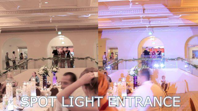 Wedding Dj Prices Dj For Wedding Dj Wedding Dj For Wedding Reception Portland Wedding Dj Wedding Dj Cost Wedding Wedding Lights Wedding Dj Wedding Music