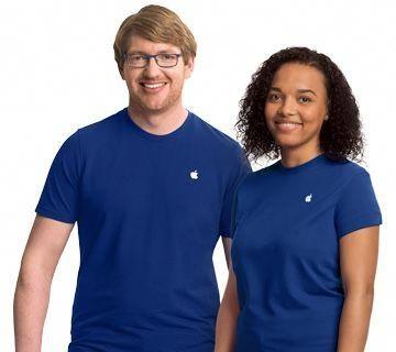 enbuenestado Icloud, Apple support, Carplay