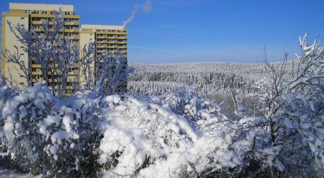 Panoramic 5 - #Apartments - $74 - #Hotels #Germany #Hohegeiß http://www.justigo.in/hotels/germany/hohegeiss/panoramic-5_210083.html