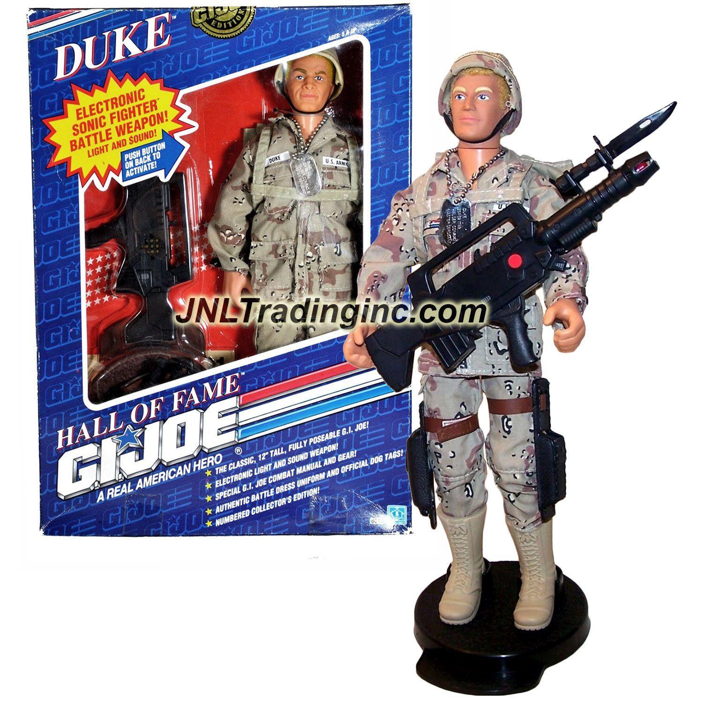 GI Joe Accessory  1991 Snake Eyes       Back Pack Grapple Hook Launcher