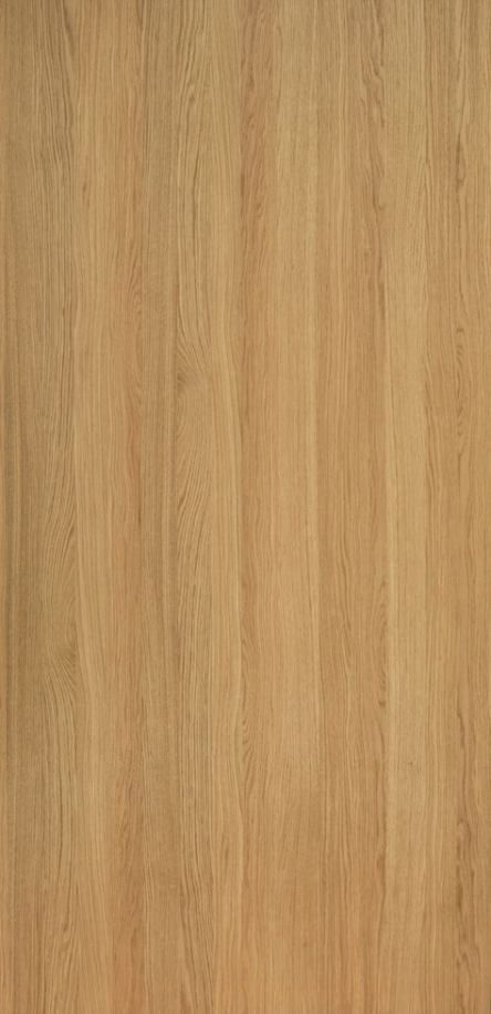 Solid wood texture seamless 64+ Ideas #woodfloortexture Solid wood texture seamless 64+ Ideas #wood