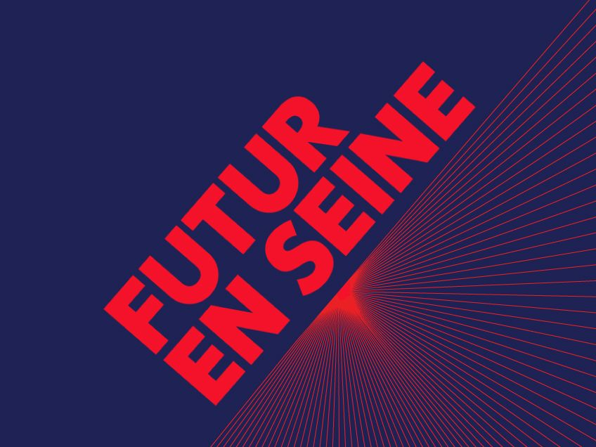 Futur en seine : humain & innovation numérique ? http://www.auplaisir.fr/