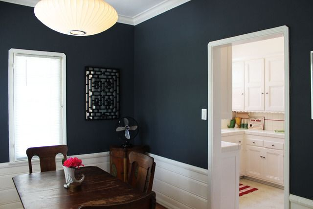 paint color martha stewart home depot anvil house on home depot paint colors interior id=15656