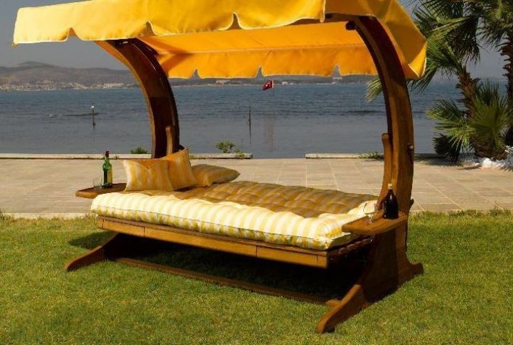 2 seater summer dream swing seat   absolute home 2 seater summer dream swing seat   absolute home   garden      rh   pinterest