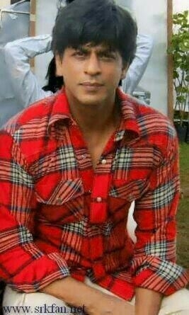 Pin by Mairead Rochford on Shah bhai | Shahrukh khan, Bollywood actors, Abram khan