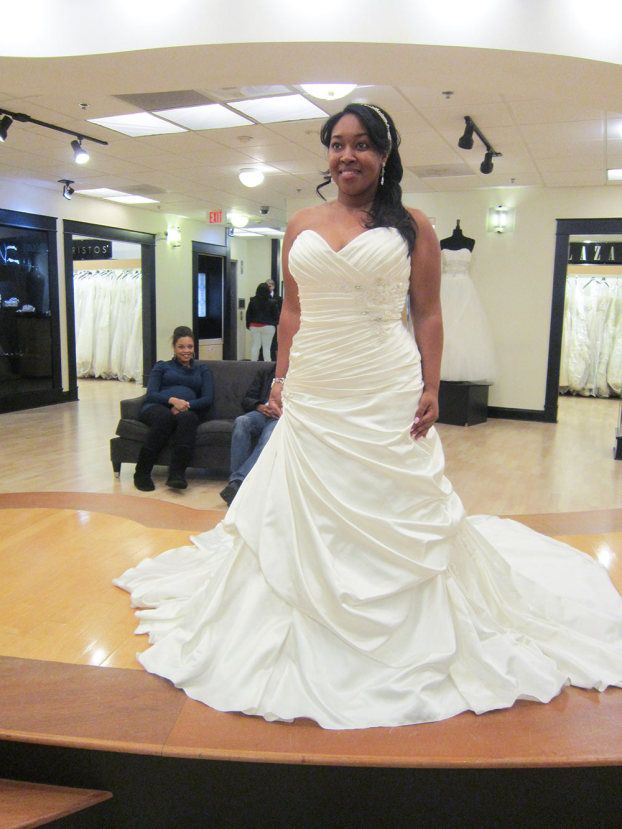 Tamisha   African and African American Wedding Ideas   Pinterest ...