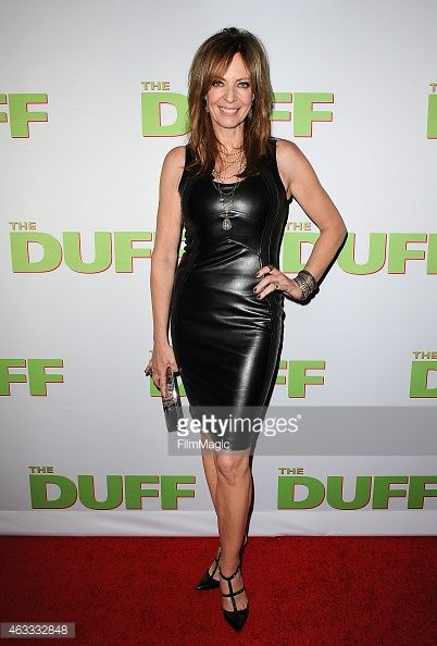 allison-janney-at the-premiere-gettyimages.jpg (402×594)