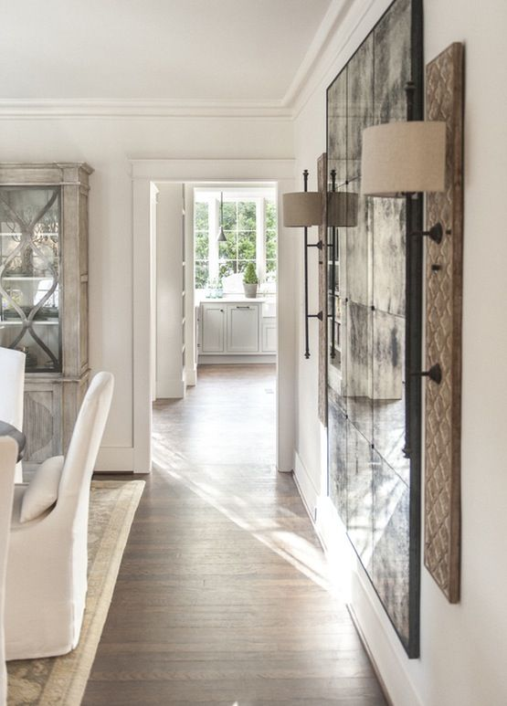 Bon Christopher Architecture And Interiors Is A Design Firm Based In Birmingham,  AL. Browse Our Award Winning Portfolio, Meet The Staff And Call Us With  Your ...