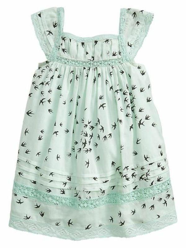 babykleider 76 moderne und s e modelle m dchen kleid babykleidung