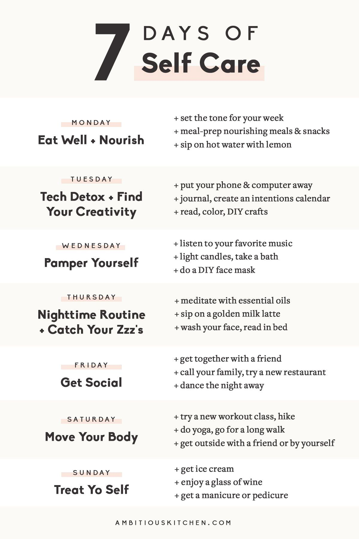 Pin By Nilsa Kaiser On Health In