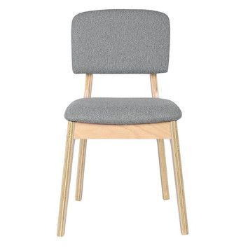 Bentwood Side Chair From Wayfair Canada Sedie