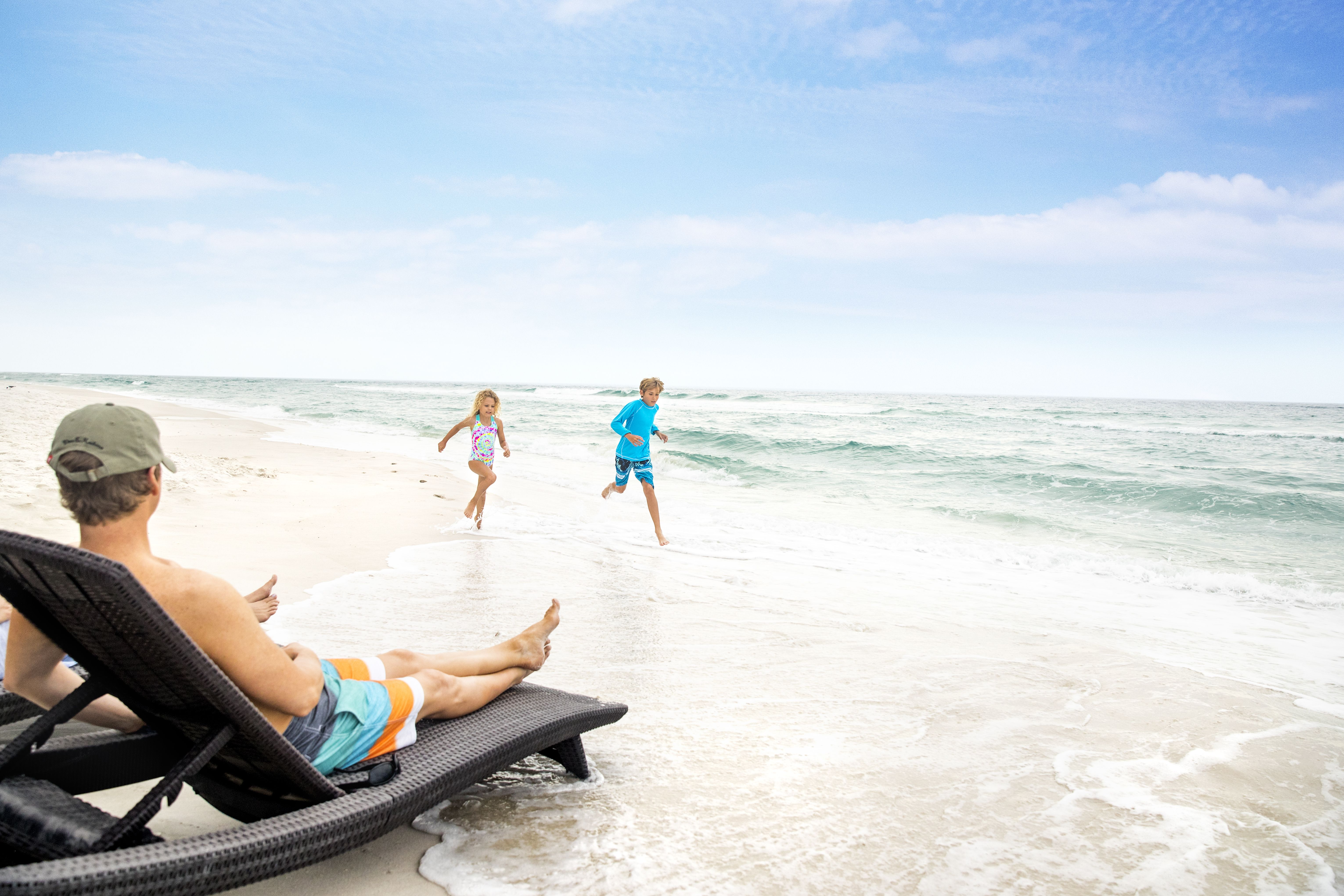 Top Relaxing Places For Your Family To Stay In Navarre Beach Navarre Beach Navarre Beach Florida Vacation