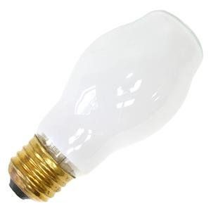 Philips 292748 Bc 60bt15 Hal W By Philips 6 12 60 Watt 120 Volt Bt15 Medium Screw E26 Base White Haloge Halogen Light Bulbs Philips Light Bulbs Light Bulb
