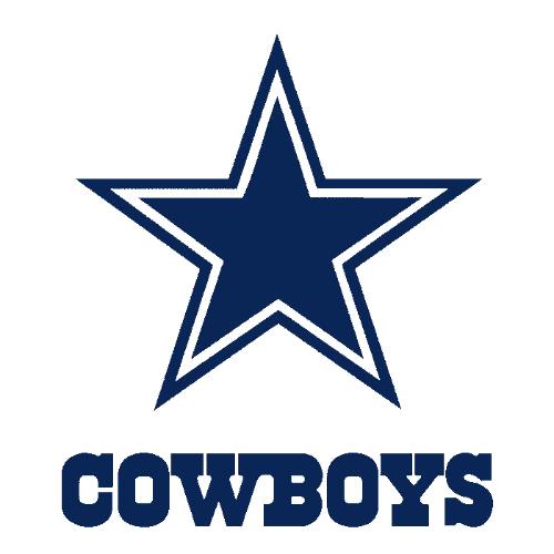 Dallas Cowboys Images Clip Art Google Search Printables