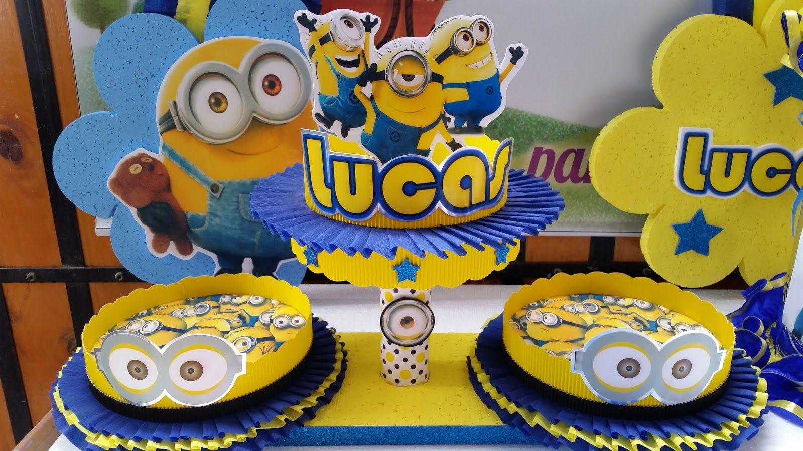 Decoraciones infantiles decoraciones fiestas infantiles - Decoraciones infantiles para ninos ...